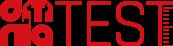 OMNIA-TEST-logo